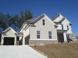 Photo of 48 Grace Arbor Lane, Dallas, GA 30132 (MLS # 6101630)