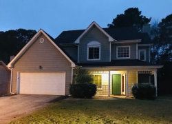 Photo of 1995 Watercrest Circle, Lawrenceville, GA 30043 (MLS # 6101755)