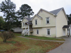 Photo of 1530 Cedars Road, Lawrenceville, GA 30045 (MLS # 6101766)