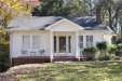 Photo of 260 Jeanette Street, Canton, GA 30114 (MLS # 6101801)
