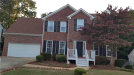 Photo of 4813 Wilkie Way NW, Acworth, GA 30102 (MLS # 6101823)
