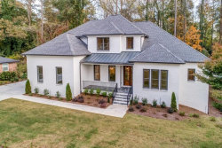 Photo of 445 Windsor Parkway NE, Sandy Springs, GA 30342 (MLS # 6101892)
