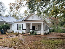 Photo of 1815 Dunlap Avenue, East Point, GA 30344 (MLS # 6101902)
