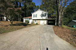 Photo of 4003 Mckinley Drive, Snellville, GA 30039 (MLS # 6101904)