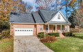 Photo of 188 Connell Street, Jasper, GA 30143 (MLS # 6102028)
