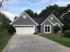 Photo of 4750 Fairway View Court, Duluth, GA 30096 (MLS # 6102093)