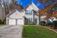Photo of 3243 Citation Avenue NW, Kennesaw, GA 30144 (MLS # 6102116)