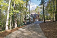Photo of 284 Oak Hammock Drive, Kennesaw, GA 30152 (MLS # 6102152)