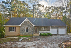 Photo of 3823 Stonewall Drive NW, Kennesaw, GA 30152 (MLS # 6102415)