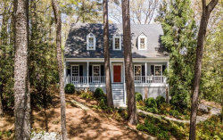 Photo of 3363 Cochise Drive SE, Atlanta, GA 30339 (MLS # 6102505)