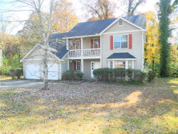 Photo of 2730 Ashley Downs Lane, Atlanta, GA 30349 (MLS # 6102637)