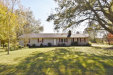Photo of 268 Beech Creek Circle, Winder, GA 30680 (MLS # 6102978)