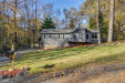 Photo of 306 Creekbend Drive, Woodstock, GA 30188 (MLS # 6103014)