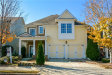 Photo of 4171 Glen Vista Court, Duluth, GA 30097 (MLS # 6103034)