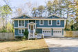 Photo of 5728 Darry Circle, Norcross, GA 30093 (MLS # 6103036)
