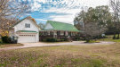 Photo of 407 Dunahoo Road, Winder, GA 30680 (MLS # 6103089)