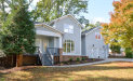 Photo of 230 Hunt Street, Norcross, GA 30071 (MLS # 6103090)