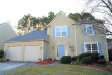Photo of 1995 Chattahoochee Drive, Duluth, GA 30097 (MLS # 6103117)