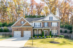 Photo of 1130 Mosspointe Drive, Roswell, GA 30075 (MLS # 6103205)