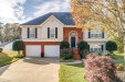 Photo of 303 Park Forest Court NW, Kennesaw, GA 30144 (MLS # 6103388)
