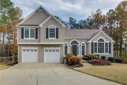 Photo of 894 Evian Court NW, Kennesaw, GA 30152 (MLS # 6103397)