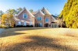 Photo of 295 Dogwood Walk Lane, Norcross, GA 30071 (MLS # 6103621)