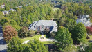 Photo of 2754 Boddie Place, Duluth, GA 30097 (MLS # 6103711)