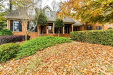 Photo of 4735 Masters Court, Duluth, GA 30096 (MLS # 6103953)