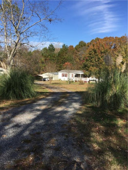 Photo of 163 Old Leathers Ford Road, Dahlonega, GA 30533 (MLS # 6104224)