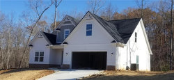 Photo of 5946 Waterton Court, Gainesville, GA 30506 (MLS # 6104248)
