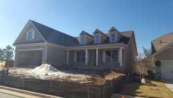 Photo of 213 Laurel Creek Court, Canton, GA 30114 (MLS # 6104288)