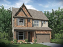 Photo of 318 Gardens Of Harmony Drive, Canton, GA 30115 (MLS # 6104303)