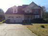Photo of 1115 Towne Manor Court NW, Kennesaw, GA 30144 (MLS # 6104804)