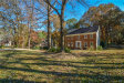 Photo of 2736 Saxon Drive, Duluth, GA 30096 (MLS # 6104873)