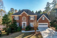 Photo of 545 Ashleaf Place, Johns Creek, GA 30005 (MLS # 6104909)