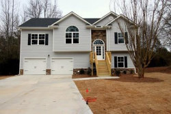 Photo of 16 Griffin Mill Drive NW, Cartersville, GA 30120 (MLS # 6105025)