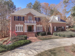 Photo of 428 Langley Oaks Drive SE, Marietta, GA 30067 (MLS # 6105050)