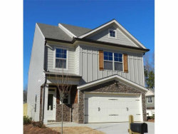 Photo of 22 Griffin Mill Drive NW, Cartersville, GA 30120 (MLS # 6105098)