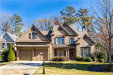 Photo of 1378 Murrays Loch Place NW, Kennesaw, GA 30152 (MLS # 6105128)