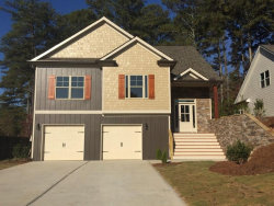 Photo of 24 Griffin Mill Drive NW, Cartersville, GA 30120 (MLS # 6105144)