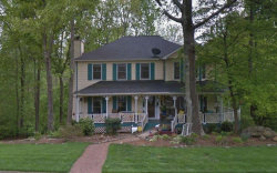 Photo of 1900 Kemp Road, Marietta, GA 30066 (MLS # 6105173)