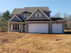 Photo of 227 Rockwell Court, Winder, GA 30680 (MLS # 6105252)