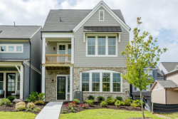 Photo of 316 Symphony Way, Smyrna, GA 30080 (MLS # 6105357)