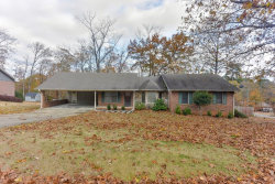 Photo of 101 Eastwood Drive, Cartersville, GA 30120 (MLS # 6105380)