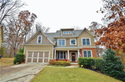 Photo of 8255 Archie Way, Gainesville, GA 30506 (MLS # 6105447)