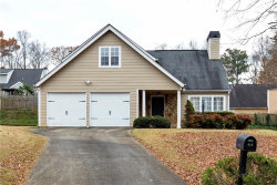 Photo of 920 Cobb Place Manor Drive, Marietta, GA 30066 (MLS # 6105496)
