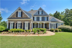 Photo of 3314 Harbour Point Parkway, Gainesville, GA 30506 (MLS # 6105803)