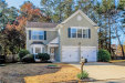 Photo of 507 Pentworth Court, Kennesaw, GA 30144 (MLS # 6105805)