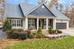 Photo of 73 Shady Valley Drive, Cartersville, GA 30120 (MLS # 6105968)