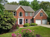 Photo of 3444 Laurel Green Court NW, Kennesaw, GA 30144 (MLS # 6106257)